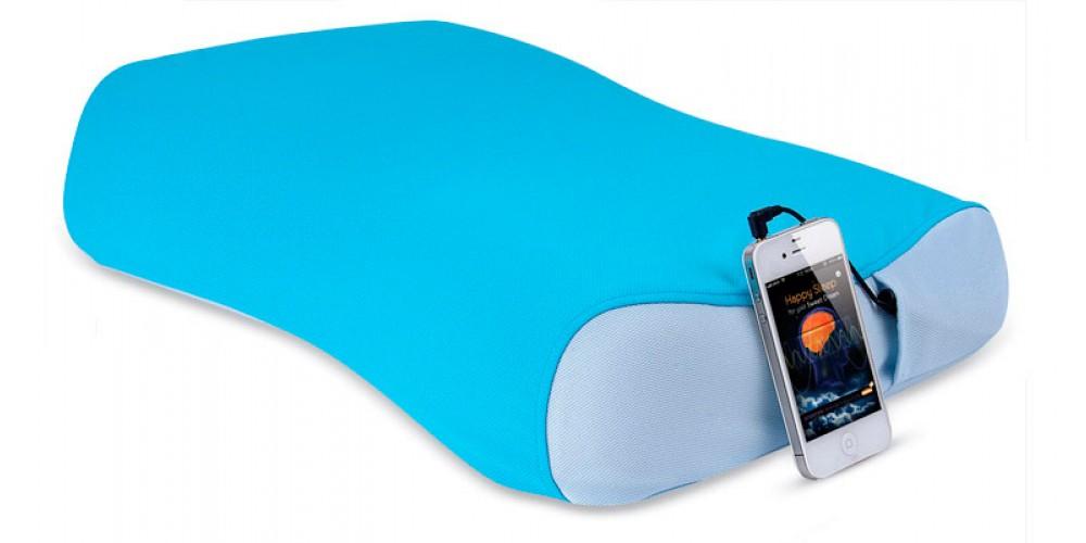 Sound Pillow Premium
