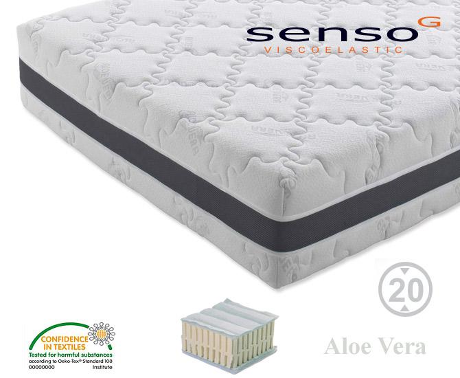 matelas 100 latex fabulous matelas latex ferme densit kgm leader with matelas 100 latex. Black Bedroom Furniture Sets. Home Design Ideas