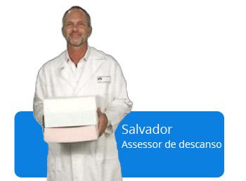 asesor